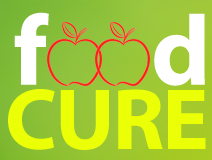 Food Cure - a unit of Five Feed Learning Solutions Pvt Ltd